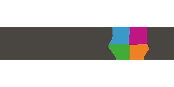 Lo que debe saber sobre la línea de crédito y lo que elogian los clientes de CreditoSi