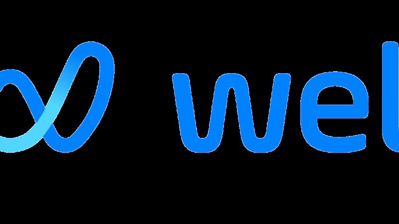 Comunicate al telefono de Welp en España y pide una prórroga